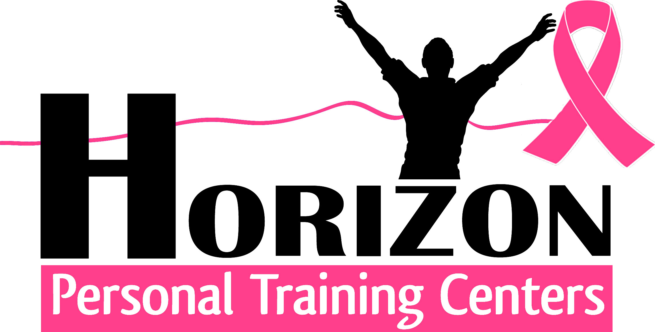 Connecticut Personal Training Centers