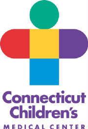 Connecticut Children Medical Center Logo