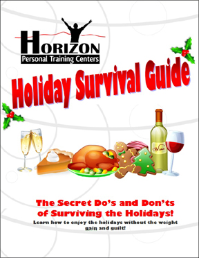 Holiday guide pic