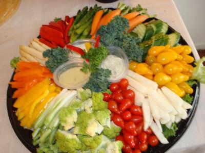 vegetable-platter_400