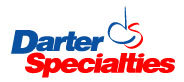 Darter Specialties - Corporate Fitness CT