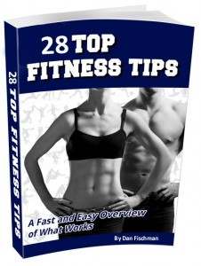 28-tips-ebook