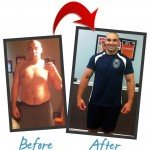 personal-trainer-in-ct-jt-pictures