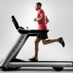 cardio-personal-trainer-in-ct