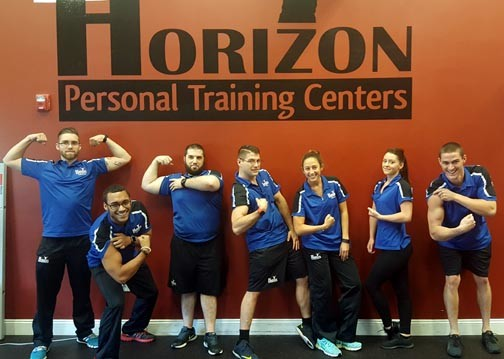 personal-trainers-in-ct-team