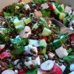lentil-fruit-salad