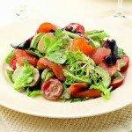 salmon-salad-ct