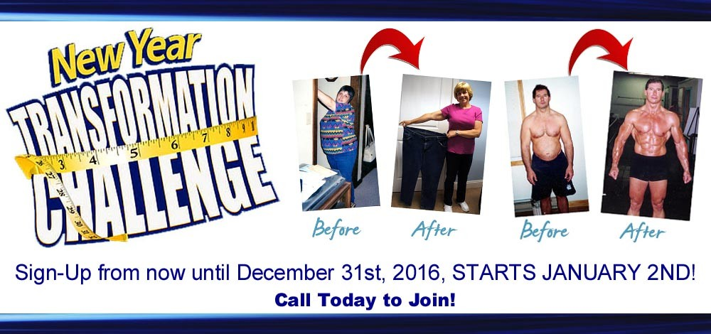 transformation-challenge-2017-website