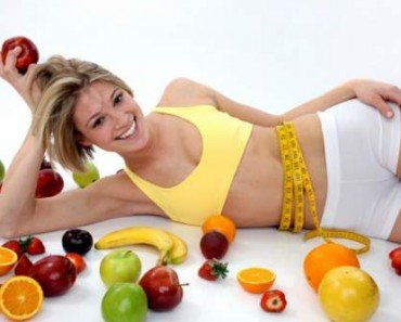 Super-foods! What are they exactly? Insight from a #1 Personal Trainer in CT.