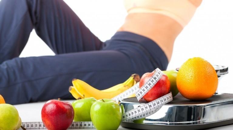 Питание после диеты, как не набрать вес? Клуб