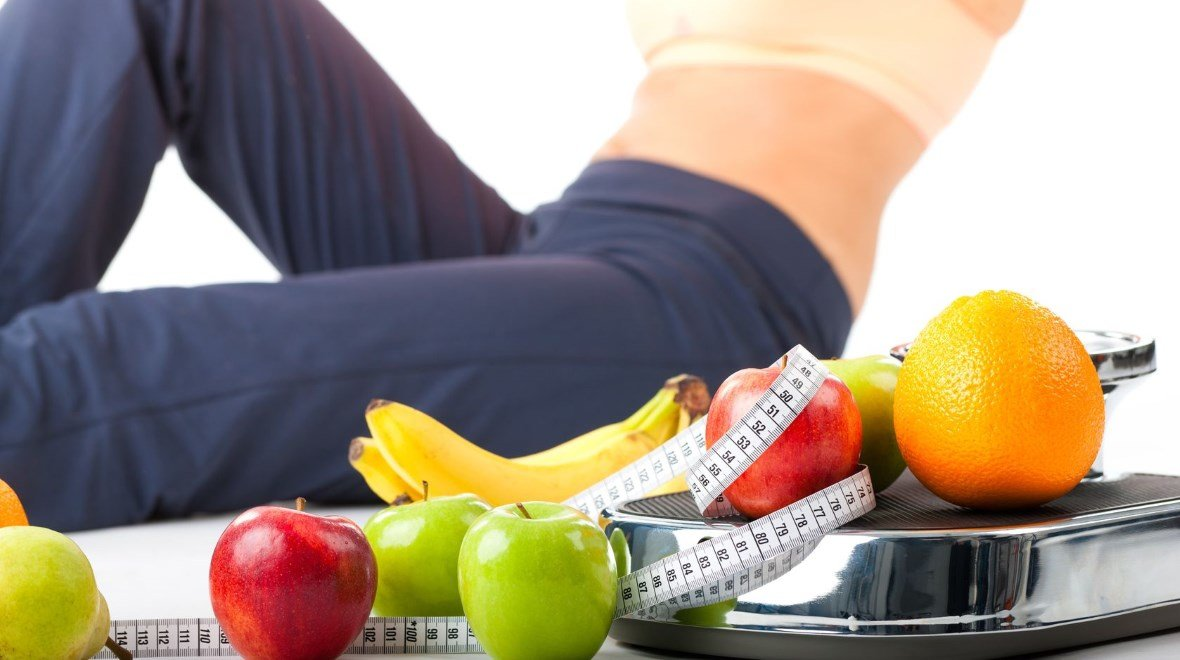 Connecticut Personal Trainers For Losing Weight and Dieting