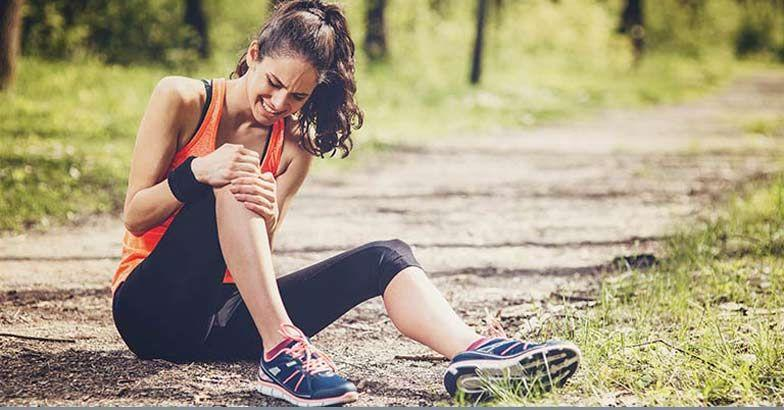Overview of Exercise Injuries by a Number One Personal Trainer in CT