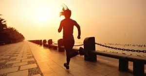 Training for a Race Advice from a Personal Trainer in CT