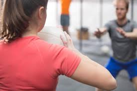 sport psychology personal trainer Southington CT