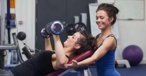The Importance of Personal Trainers and Athletes