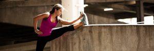 dynamic-vs-static-stretching-