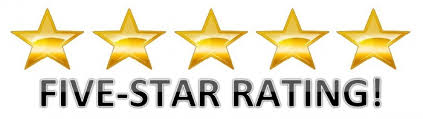 Amy Personal Trainer Rocky-Hill CT rating