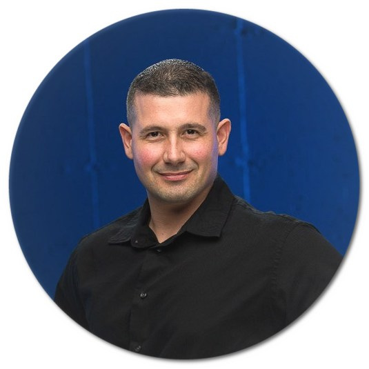 Bill-Personal-Trainer-Middletown-CT