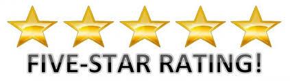 Bill Personal Trainer Waterbury CT rating