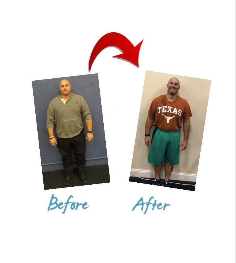 Joe Farmington-connecticut-personal-training