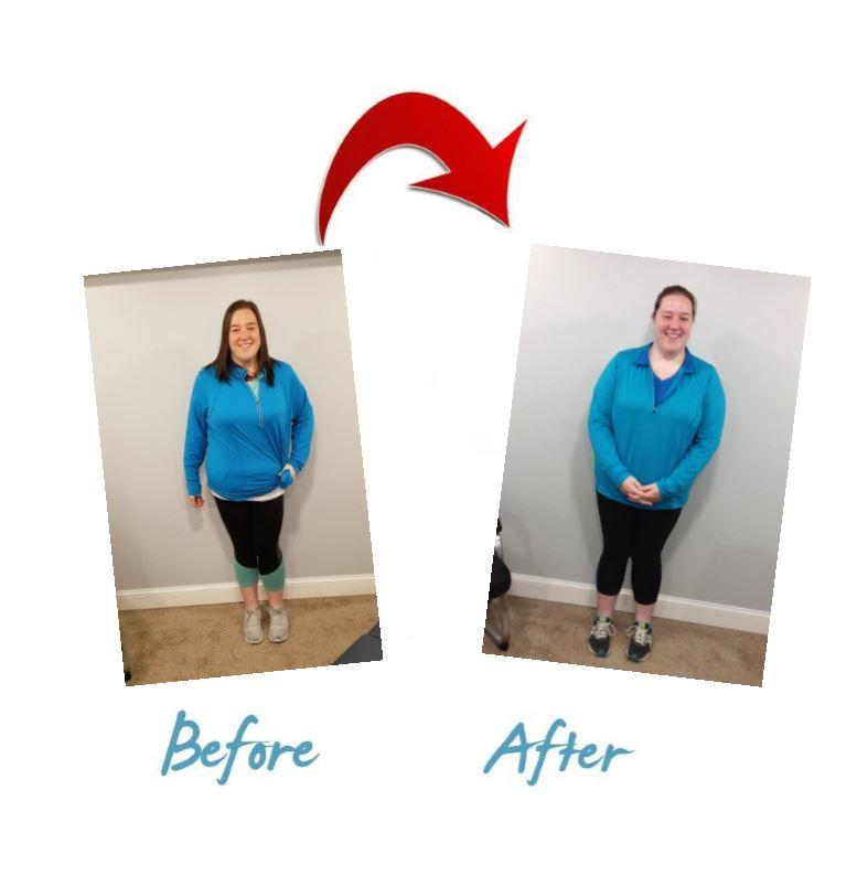 Laura Watertown-personal-trainer-CT