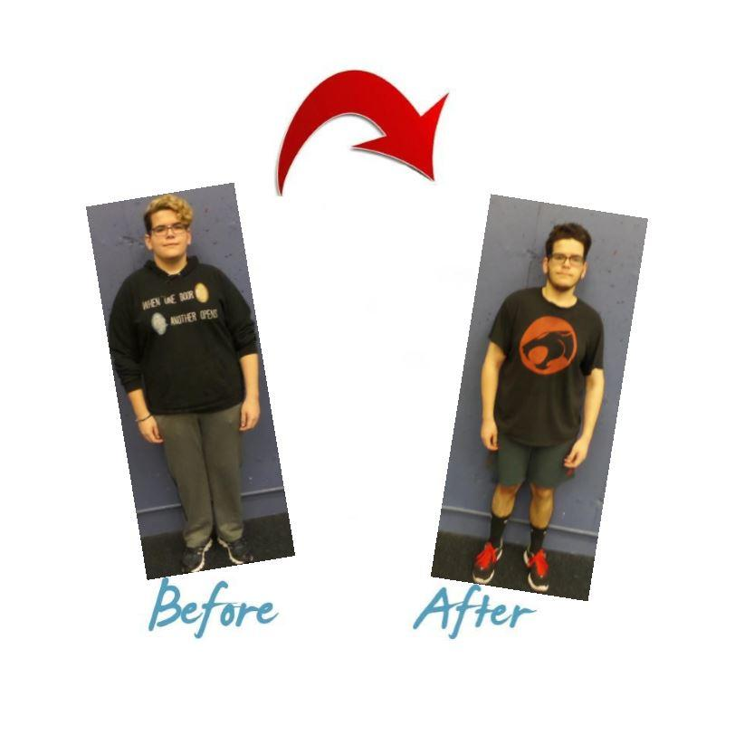 Pete-S-Middletown-personal-trainer-CT