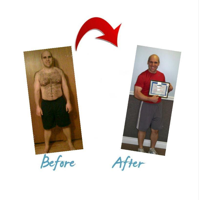 Peter-B-Middletown-connecticut-personal-training