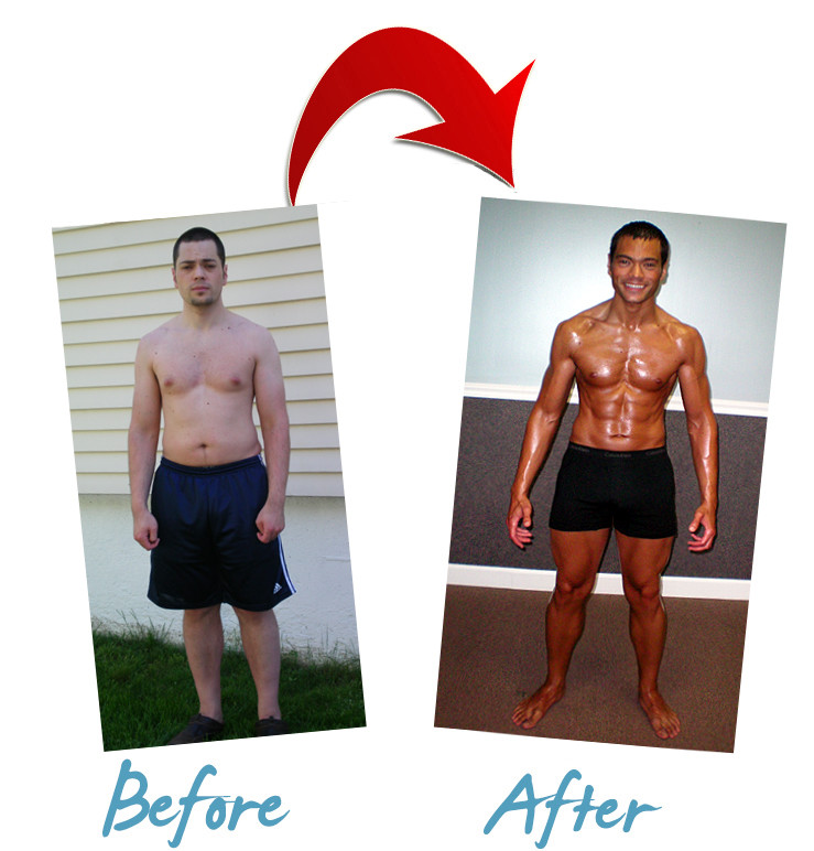 Rocco-Bethany-connecticut-personal-training