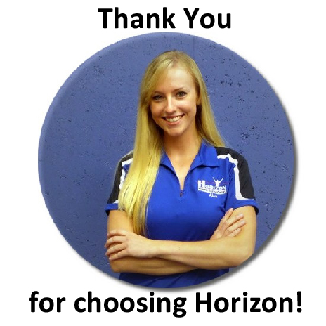 Thank-you-Horizon-Personal-Training-Bethany-CT